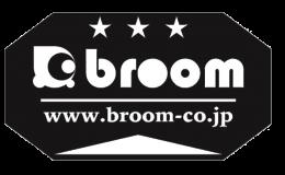 broom ブルーム 茨城県取手市 デントリペア・自動車ガラスの専門店|カーリペアプロショップ